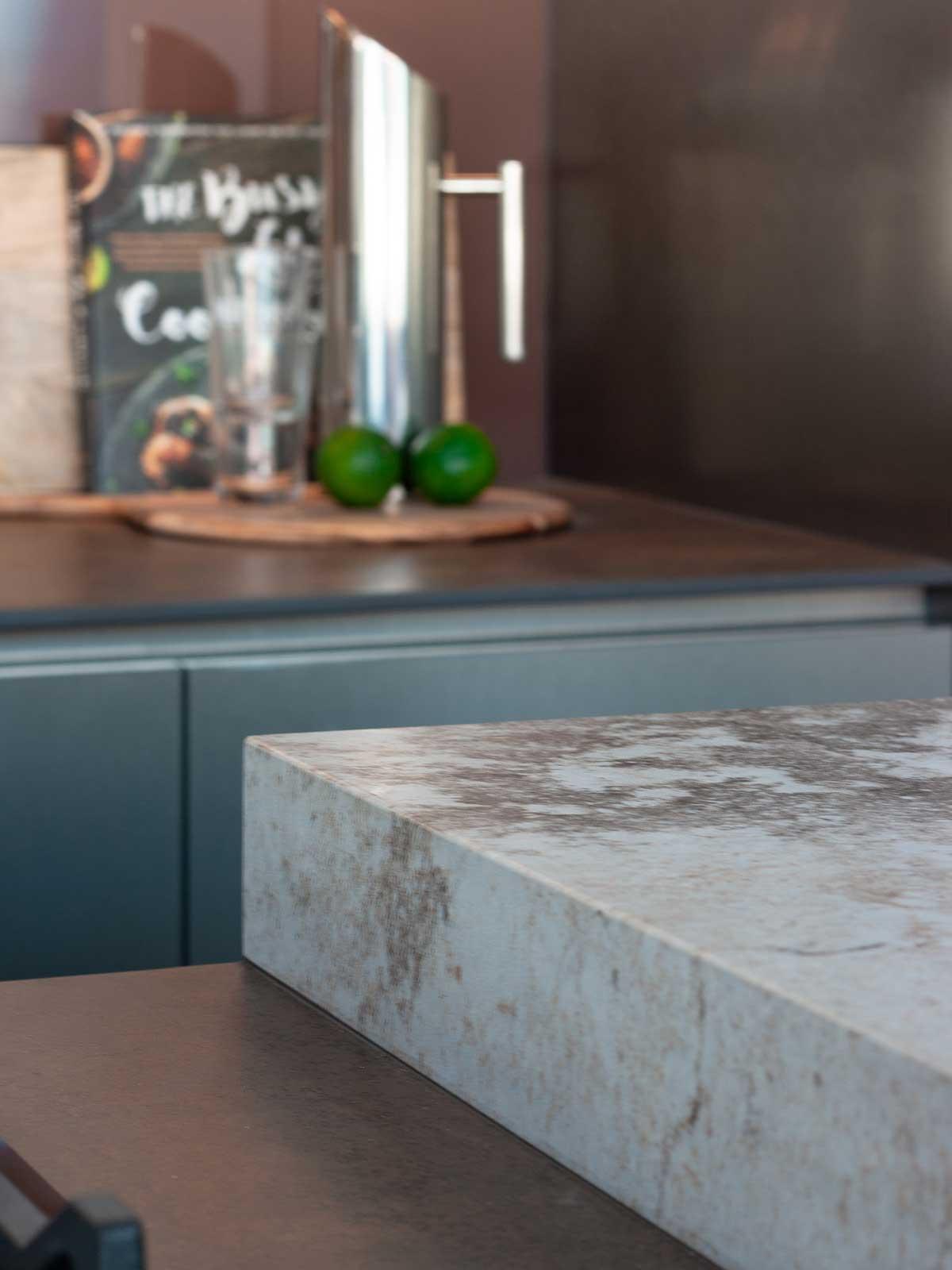 Premier Kitchen Design Reviews