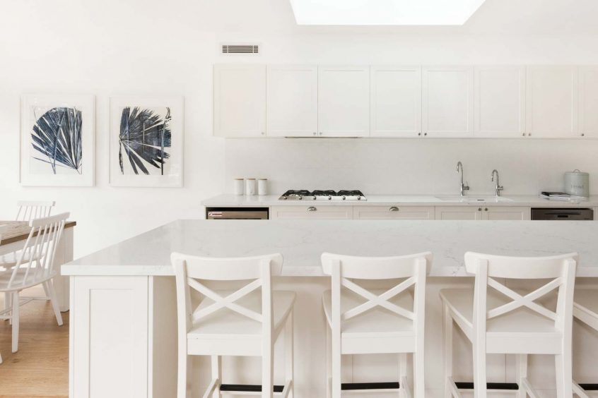 Quantum Quartz Archives Premier Kitchens