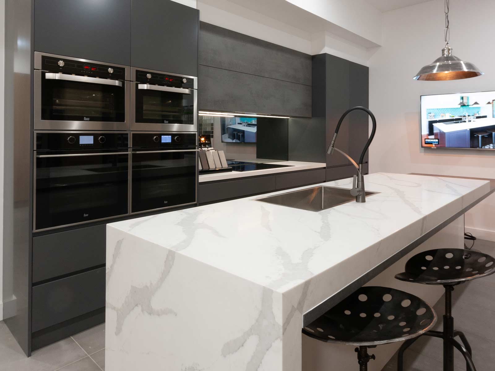 kitchens by design inc contact us premier kitchen showrooms in willoughby 6586
