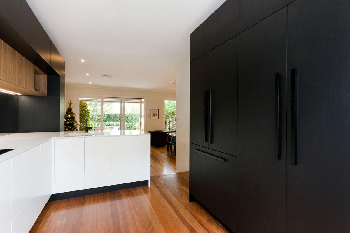 Premier Kitchen Design