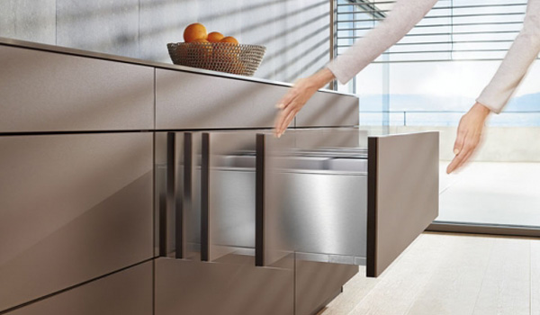 blum-tipon-push-to-open-door-drawer-kitchen-hardware-kitchen-design-premier-kitchens-australia