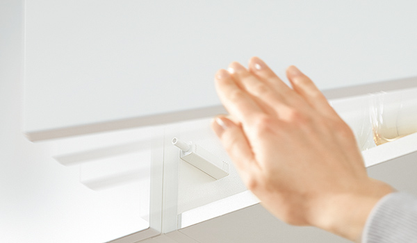 blum-tipon-push-to-open-kitchen-cabinet-door-hinges-kitchen-design-premier-kitchens-australia