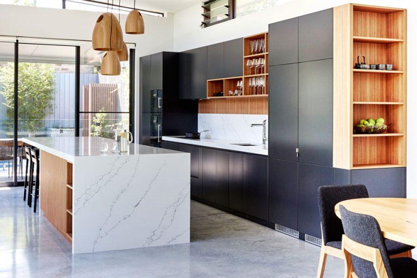 custom-kitchens-modern-kitchen-cabinet-design-quantum-quartz-venatino-statuario-polyurethane-laminex-3