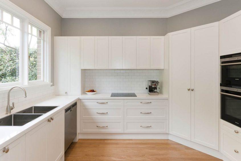 kitchen ideas kitchen renovation portfolio premier kitchens