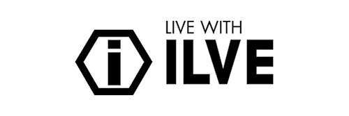 Ilve Kitchen Appliances logo