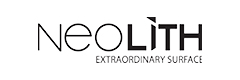 neolith sintered surface logo