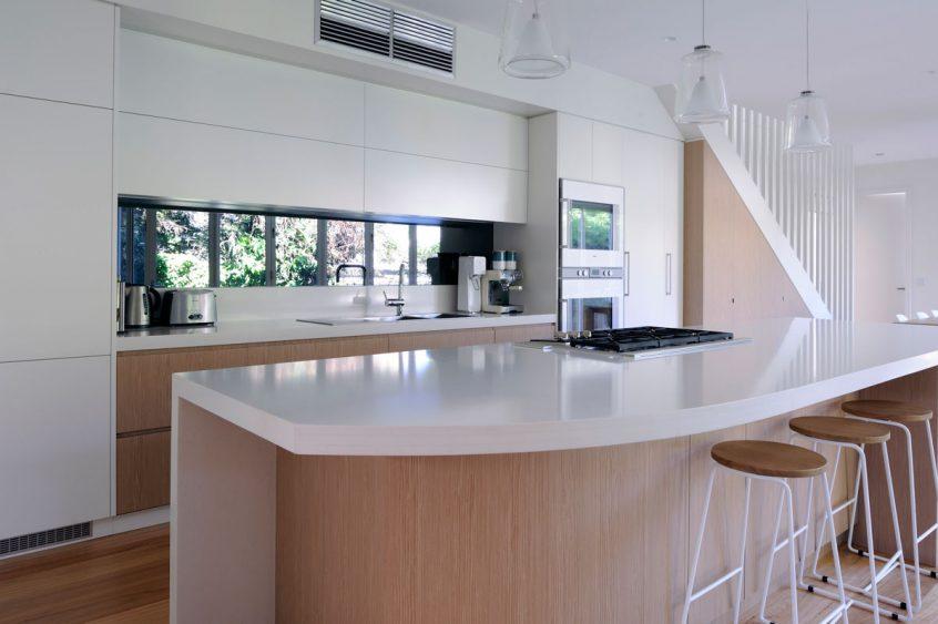 quantum-quartz-carrara-custom-kitchen-cabinet-design-polyurethane-cabinets-new-age-veneer-gaggenau-appliances-3