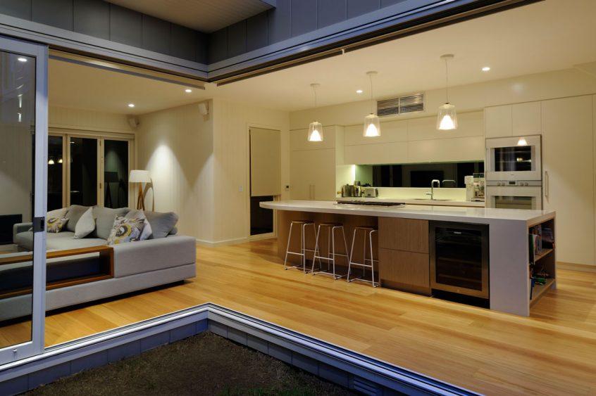 quantum-quartz-carrara-custom-kitchen-cabinet-design-polyurethane-cabinets-new-age-veneer-gaggenau-appliances-6