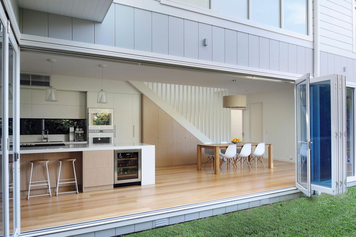 quantum-quartz-carrara-custom-kitchen-cabinet-design-polyurethane-cabinets-new-age-veneer-gaggenau-appliances-7