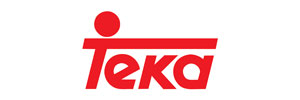teka kitchen appliances logo